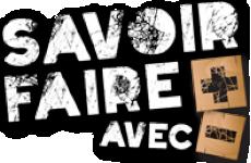 SAVOIR FAIRE PLUS AVEC MOINS