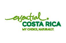 ICT Costa Rica - Tourisme institutionnel Etranger