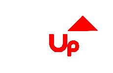 NAÏT UP