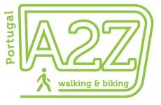 Portugal A2Z Walking & Biking - Réceptif étranger
