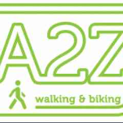 Portugal A2Z Walking & Biking - Réceptif étranger