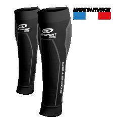Produits de contention/compression, socquettes et accessoires - <p>Produits de contention/compression pour sportifs durant l'effort et en récupération.</p> <p>Socquettes route, trail et randonnée.</p> <p>Accessoires</p>