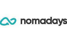 NOMADAYS - Agence de voyages - Tour- opérateur - Autocariste - Transport