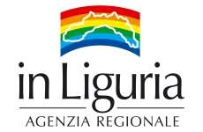 AGENZIA REGIONALE PROMOZIONE TURISTICA IN LIGURIA - Tourisme institutionnel étranger