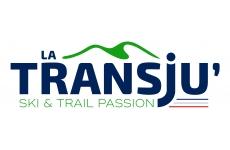 Transju'trail - Loisirs - Activités de plein air