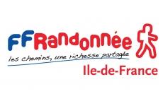 FFRandonnée Ile-de-France - Association - Syndicat - Fédération