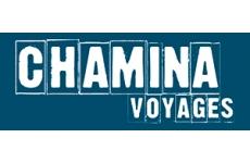 Chamina Voyages - CHAMINA VOYAGES