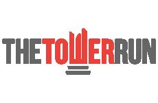 THE TOWER RUN - Association - Syndicat - Fédération