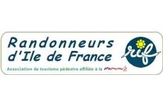 LES RANDONNEURS D'ILE DE FRANCE - Association - Syndicat - Fédération