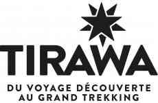 TIRAWA - AGENCE DE VOYAGES - TOUR-OPÉRATEUR - AUTOCARISTE - TRANSPORT