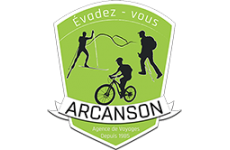 ARCANSON - RESEAU VAGABONDAGES