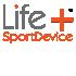 LIFE+ SportDevice - LIFE +