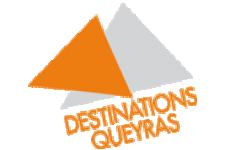 DESTINATION QUEYRAS - RESEAU VAGABONDAGES