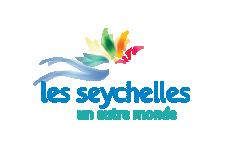OFFICE DE TOURISME DES SEYCHELLES
