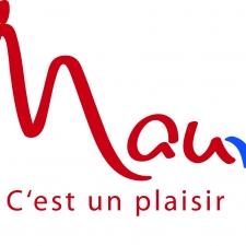 Ile Maurice - Tourisme institutionnel Etranger
