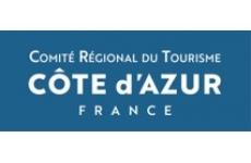 COTE D'AZUR FRANCE - Association - Syndicat - Fédération