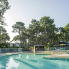 village de vacances, hôtels et résidences