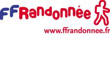 FEDERATION FRANCAISE DE LA RANDONNEE - Association - Syndicat - Fédération