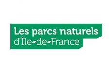 Parc Naturel Régional Oise Pays de France - Loisirs - Activités de plein air