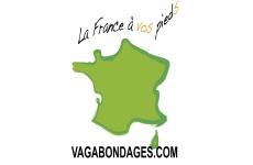 VAGABONDAGES - Agence réceptive France