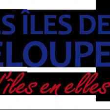 COMITE DU TOURISME DES ILES DE GUADELOUPE - Tourisme institutionnel Français