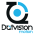 Dotvision Motion - DotVision Motion