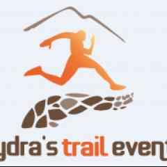 Hydra Trail - <p>Le Trail de Hydra, un des plus spectaculaires de la Grèce vous attend du 31 mars au 1er avril 2018!</p>