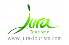 JURA TOURISME - Tourisme institutionnel Français