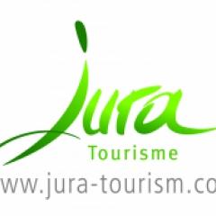 JURA TOURISME - Tourisme institutionnel Français