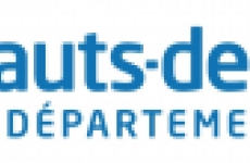 Conseil départemental des Hauts-de-Seine - Tourisme institutionnel Français
