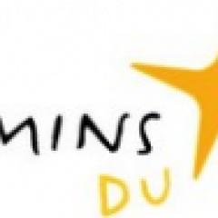 CHEMINS DU SUD - Agence de voyages - Tour- opérateur - Autocariste - Transport