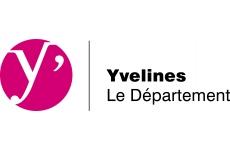 Département des Yvelines - Tourisme institutionnel Français