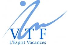 VTF, L'Esprit Vacances - Hébergement