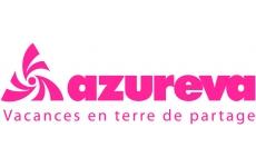 Azureva - Hébergement