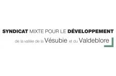 Destination Vésubie Valdeblore - Loisirs - Activités de plein air