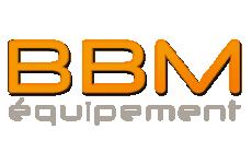 BBM Equipement TYBELT Ceinture multifonction - INUKA