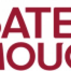 BATEAUX-MOUCHES - Artisanat - Gastronomie