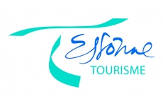 Essonne Tourisme - Tourisme institutionnel Français