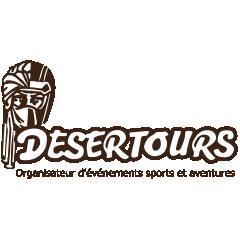 TREK ROSE TRIP - Loisirs - Activités de plein air