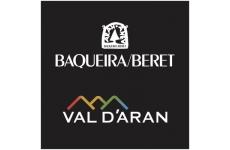 BAQUEIRA BERET / VAL D'ARAN - Agence de voyages - Tour- opérateur - Autocariste - Transport