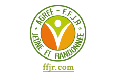 Jeûne et Randonnée -FFJR - Association - Syndicat - Fédération