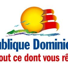 OFFICE DE TOURISME DE LA REPUBLIQUE DOMINICAINE - Loisirs - Activités de plein air