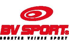 Bv Sport - BV SPORT