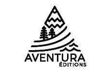 AVENTURA ÉDITIONS - Aventura Éditions