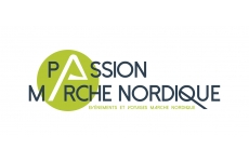 Passion Marche Nordique - Association - Syndicat - Fédération