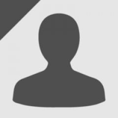 TOURISME EQUESTRE NOUVELLE AQUITAINE - Association - Syndicat - Fédération