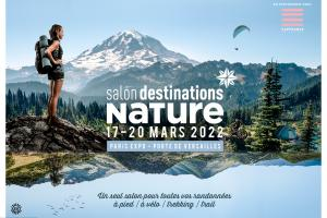 Affiche DN 2022 Paysage