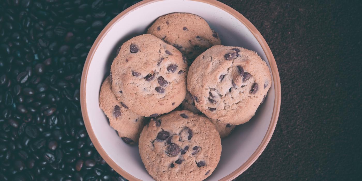 A quoi servent les cookies