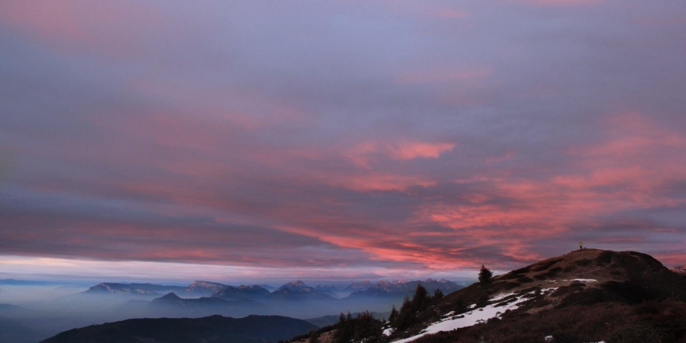 altitude rando alpes 2