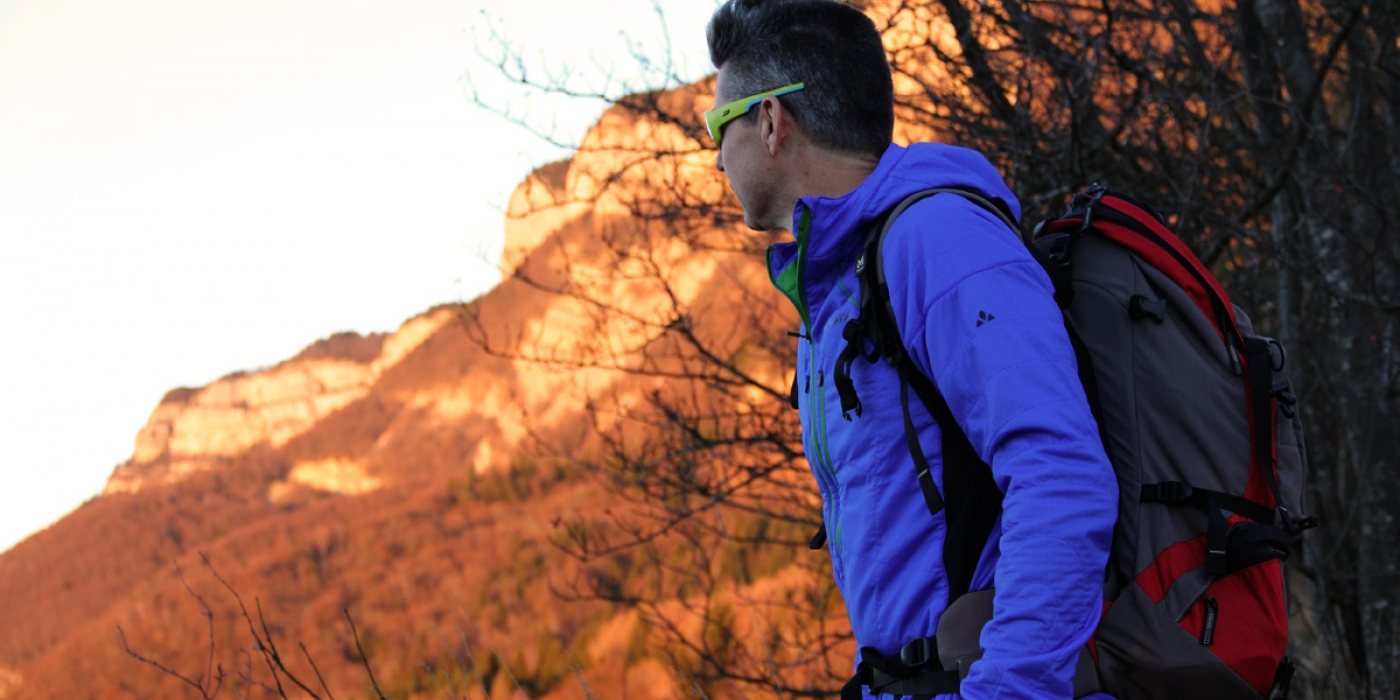 Altituderando alpes 4